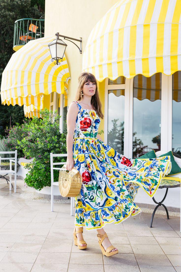 italian-inspiration-fashion-blogger