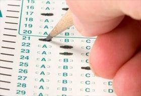 ¿No sabes como resolver un examen psicometrico? Sigue estos 5 consejos.