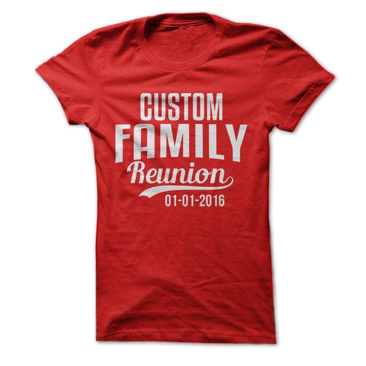 1392 best FAMILY REUNION images on Pinterest Family gatherings - best of invitation letter sample reunion