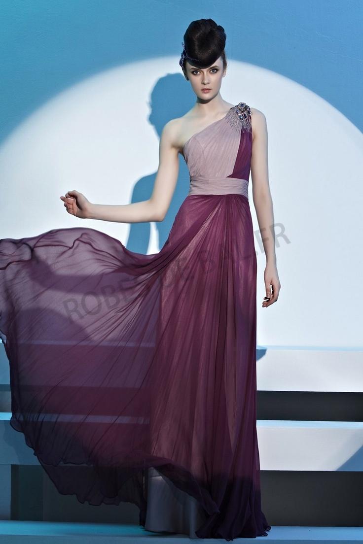 169 mejores imágenes de robes de bal en Pinterest | Vestidos de ...