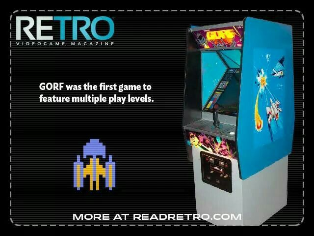 48 best Arcade images on Pinterest | Arcade games, Pinball and ...