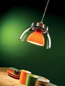 Lampada-lampadario-sospensione-moderno-illuminazione-studio-cucina-soggiorno