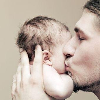Cheguei ao Mundo – Fernanda Rodrigues | Blog sobre gravidez, bebês e maternidade