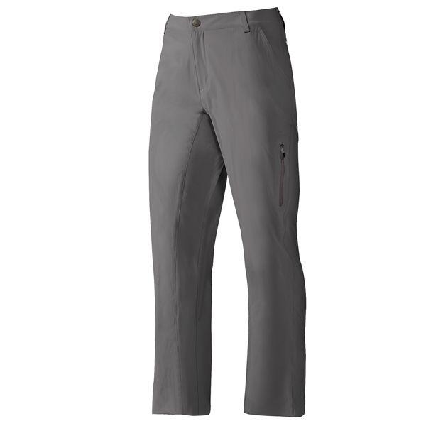 Amazing Womens Hiking Trousers Lightwight Trekking Pants  Hiking Pants