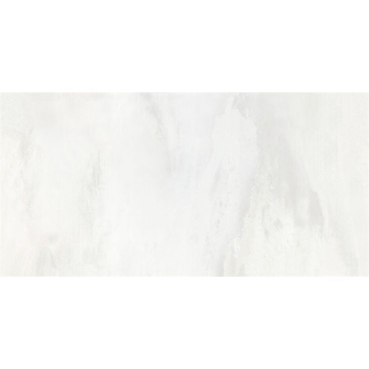 Find Johnson Tiles 20x40cm Kelly Ceramic Wall Tile White Gloss Ctn18 at Bunnings Warehouse. Visit your local store for the widest range of paint & decorating products.