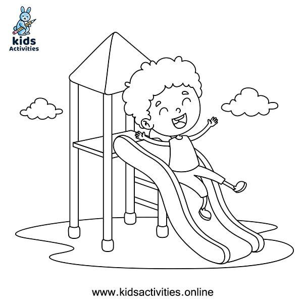 Free Printable Coloring Pages For Boys Kids Activities Coloring Pages For Boys Unicorn Coloring Pages Free Printable Coloring Pages