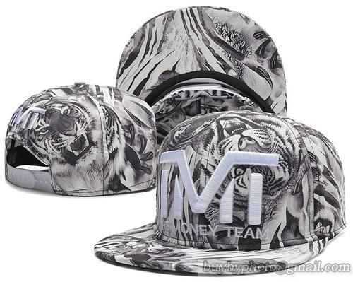 TMT Snapback Gold Key|only US$8.90,please follow me to pick up couopons.