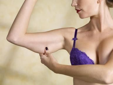 Loose skin after weight loss – Peter Dazeley Colle…