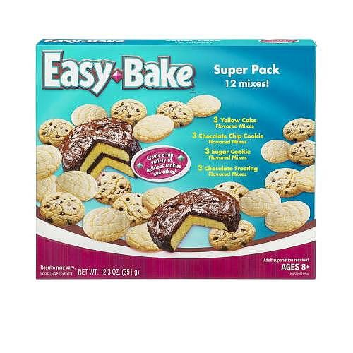 9 Curated Easy Bake Oven Ideas By Ejkeaton Butter Ovens