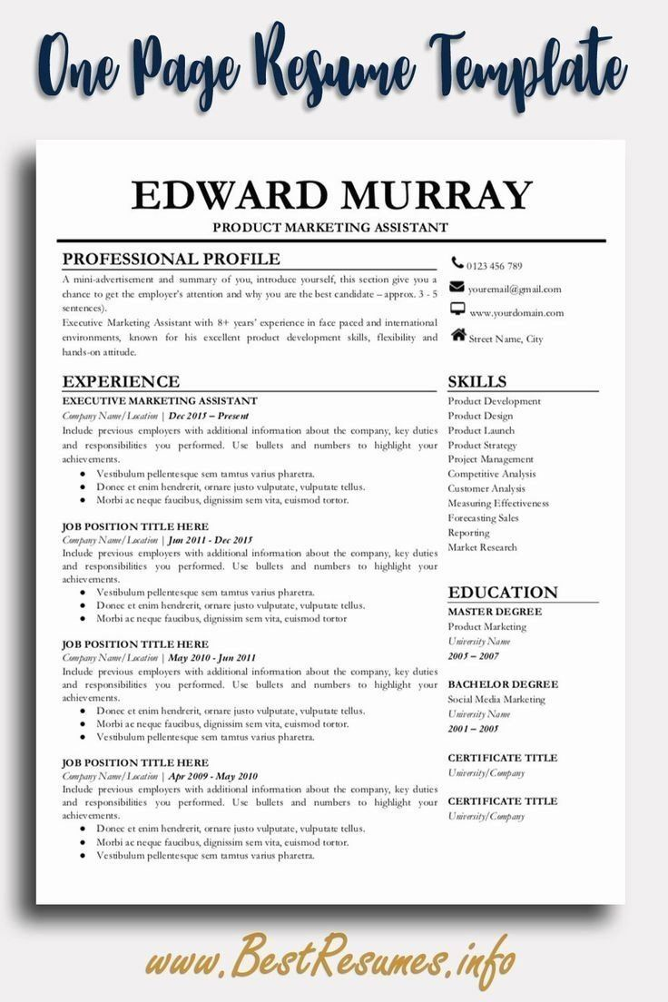 65+ very nice Cv no experience in 2020 Teacher resume