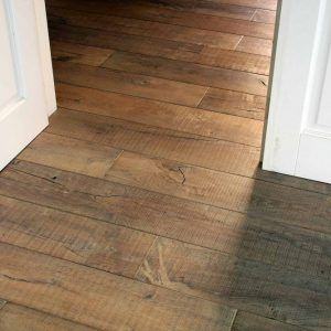 PRICE IS PER M2 French Oak Wide Board Antique Sawn Engineered Flooring. Commercial & Residential Use. Specie- French Oak Type – Engineered Floor board. Colour - Unfinished/natural/raw, Size - 240mm wide x RL 1800-3000mm long x 20mm thick 6mm top
