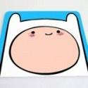 É Hora de Aventura com a coleção de bonecos POP! de Adventure Time! | ROCK N' TECH