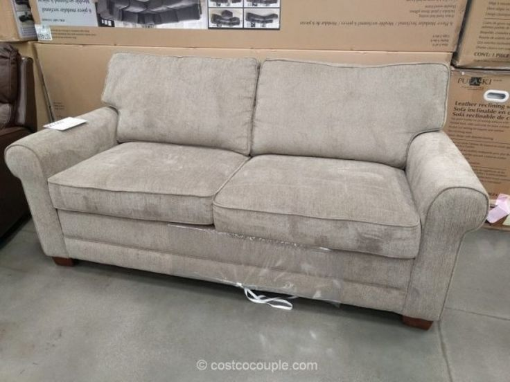 Costco Sleeper Couch