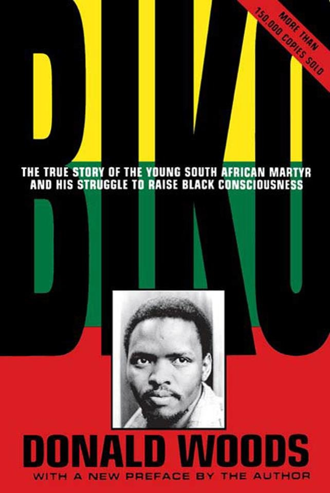 Subjected to 22 hrs of interrogation,torture and beatings by the South African police,on Sep 6,1977,Steve Biko died.He was the amazing unsung hero of the Anti-Apartheid Movement and the Black Consciousness Movement. Donald Woods, Biko's close friend and a leading white, South African, newspaper editor,exposed this murder helping to ignite the black revolution.