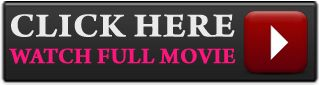 Stream Movies Online Without Download http://moviemoviemu.blogspot.com/
