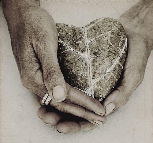 : Photos, Life, Inspiration, Hands, Beautiful, Broken Heart, Photography