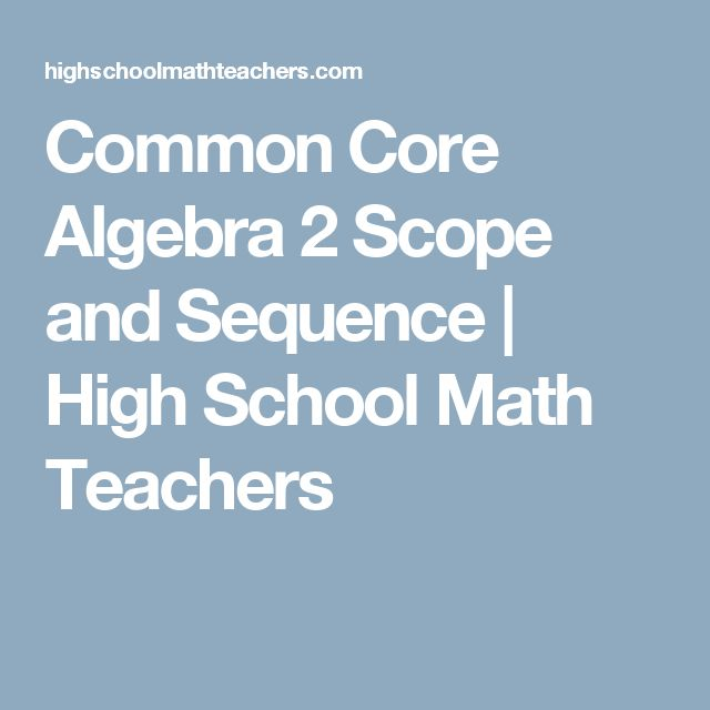 The  Best Geometric Sequence Equation Ideas On