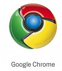5 extensiones seo para Google Chrome http://www.victorberroya.com/extensiones-seo-google-chrome/