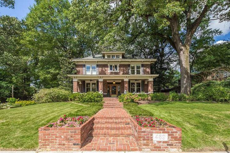 489 stonewall st memphis tn 38112 zillow old house