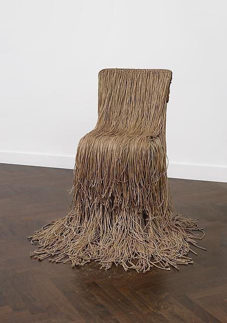 Les 302 meilleures images du tableau art chair chaise - Chaise art contemporain ...