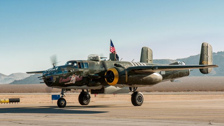 1920x1080 north american b 25 mitchell images for desktop background