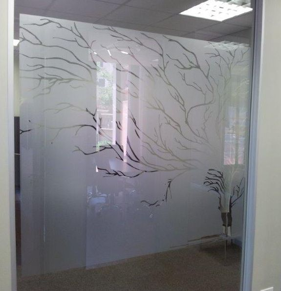 Picking the right window coverings can have a significant effect on employee productivity in the workplace http://goo.gl/0q7s6m