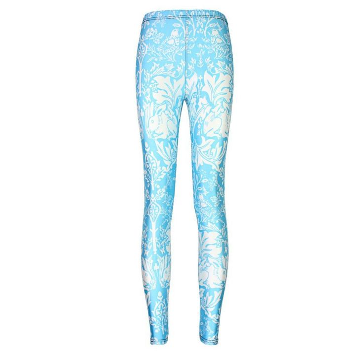 Leggings (#LG23) | SHOPologee
