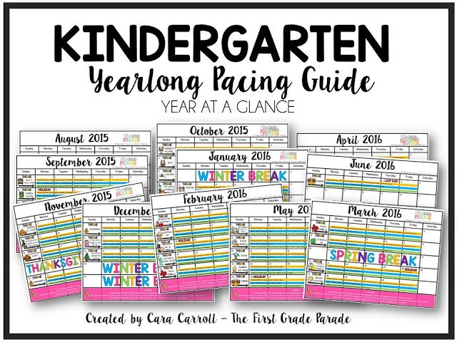 Best 25 first grade schedule ideas on pinterest first for Pacing calendar template for teachers
