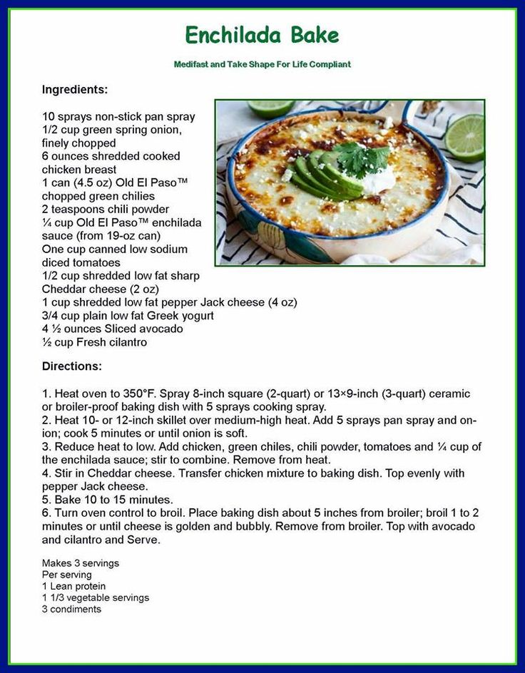 Grilled Cauliflower Recipes Cauliflowers