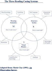 nce secrets study guide pdf