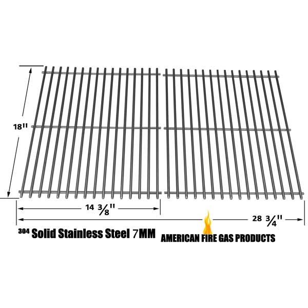 40 best PATIO CHEF Replacement Grill Parts Shop images on