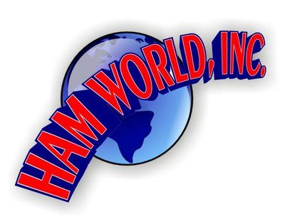 Ham World, Inc.