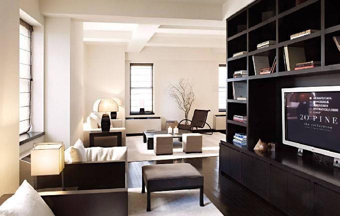 armani casa bedroom - Cerca con Google