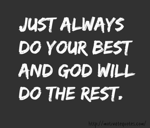 Best Motivational Quotes For Students: INSPIRATIONAL QUOTES FOR STUDENT TAGALOG Image Quotes At