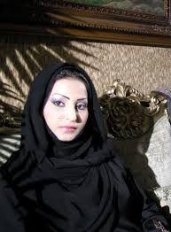 دردشـــــــــه فـــــــور يـــــــو: مريم سالم، كويتية مطلقة العمر 31 سنه سيدة اعمال تر...