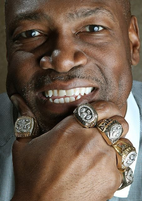 "Charles Haley has five Super Bowl rings, more than anyone else, acquired during a Hall of Fame career with the Dallas Cowboys and San Francisco 49ers. So, when Haley speaks, people listen. A lot of people paid attention when Haley, with no reservations, ripped Tom Brady after ""DeflateGate,"" even after Brady's New England Patriots won …"
