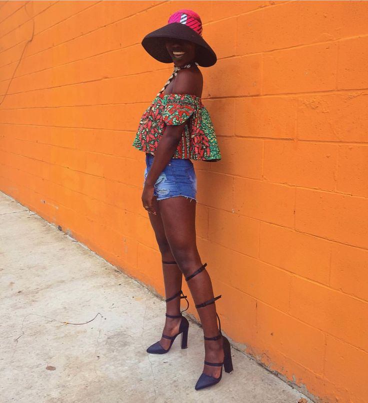 Find This Pin And More On Monrovia Liberia My Country People By Wilhelmina Myeonway Dollbaby Cooper