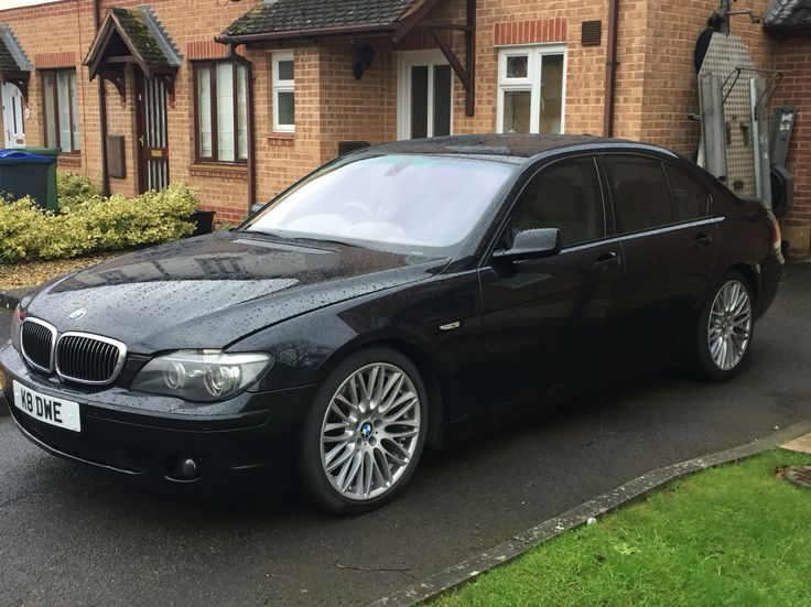 BMW 730d gets an engine carbon clean improve performance. #BMW #730d #diesel #followthecog #Calne #carbon #removal #performance #economy  #smooth #quieter