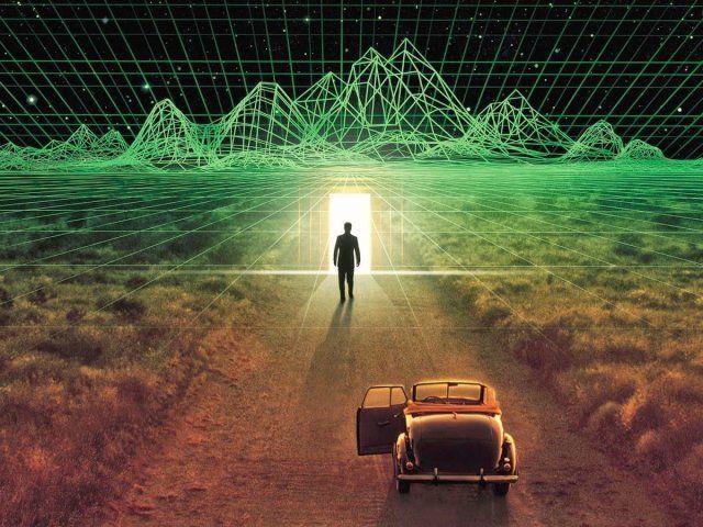 Quais poderes você despertaria em um mundo paralelo? | Quizur