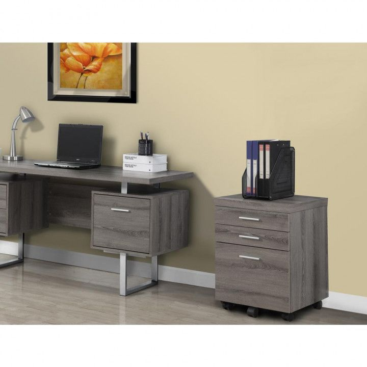 Small Office Desk With Filing Cabinet Ideas To Decorate Desk Filing Cabinet Home Office Furniture 3 Drawer File Cabinet