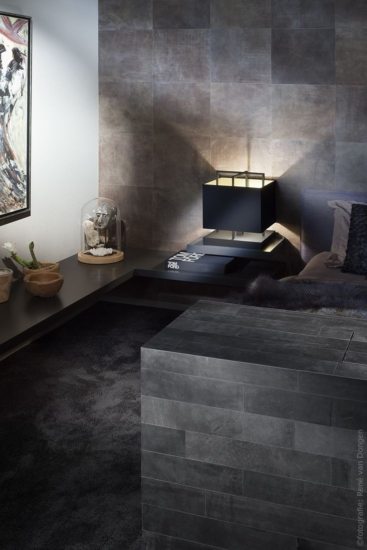 26 best leren vloeren leather flooring images on pinterest leather wall tiles custom contemporary furniture lighting and interiors dailygadgetfo Image collections
