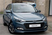 New Hyundai I20 & Used Hyundai I20 cars for sale across the UK   AutoVolo.co.uk https://www.autovolo.co.uk/Hyundai/I20   #BuyHyundai #BuyHyundaiI20 #UsedHyundai #UsedHyundaiI20 #NewHyundai #NewHyundaiI20 #BuyHyundaiCar #BuyHyundaiCar #SellHyundaiCar #SellHyundaiI20Car #AutoVolo #AutoVoloUK #UsedCarsLondon #UsedCarsInLondon #BuyUsedCarsLondon #BuyUsedCarsUK #BuyUsedCars #SellYourCar #UsedCars #NewCars #NeralyNewCar #SellYourCar #BuyACarOnline #UsedCars #NewCars #CarsForSale #SellYourCar…