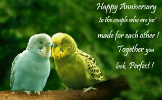 anniversary+wishes+for+a+special+couple+images | Anniversary Wishes Greeting Cards Photos,Free Marriage Anniversary ...