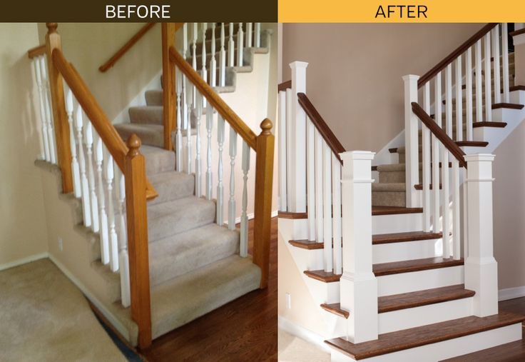 Best 16 Best Images About Stair Skirting On Pinterest 400 x 300
