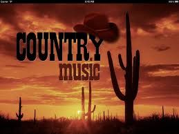 MIDIS TECLADO CASIO - Country Music - KONTAKT SONS