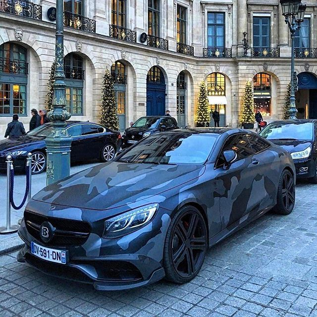 149 best images about mercedes on pinterest cars for Garage mercedes cannes