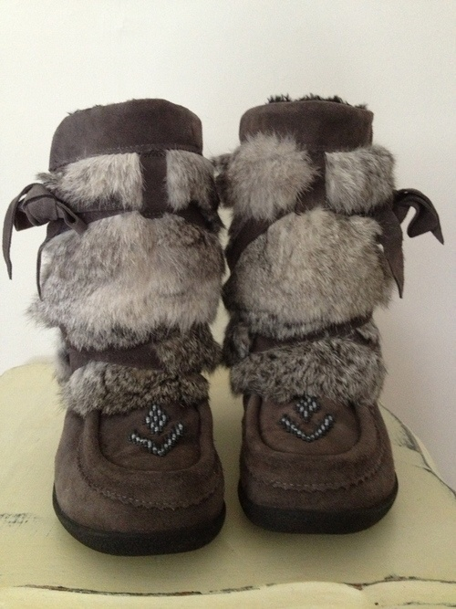 43 Best Images About Mukluks On Pinterest Canada