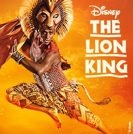 Looking for Loin king Tickets? The Lion King musical, great fun for all the family.You can purchase Tickets for The Lion King musical at Leicester Square Box Office.