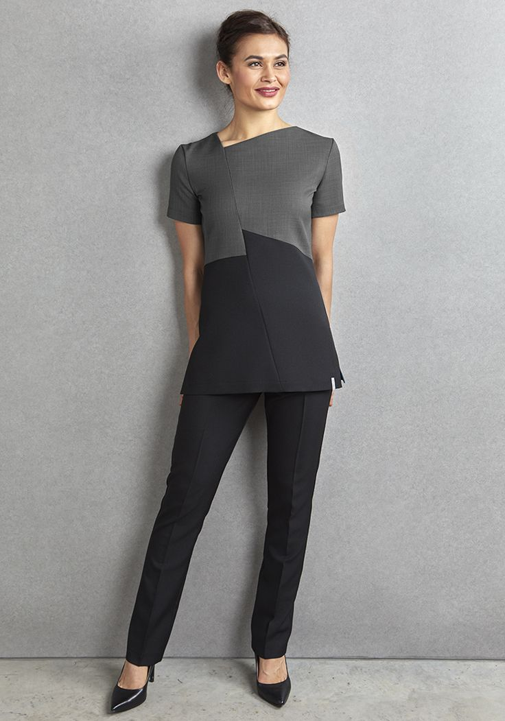 1000 ideas about spa uniform on pinterest esthetics for Spa uniform in the philippines