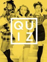 Which Clueless Character Are You?  #refinery29. Cher Horowitz You're a fierce and fabulous leader, the Queen B of the '90s. You take style seriously, and have little time for those who don't appreciate your most prized mode of self-expression. However, you are a softy when it comes to helping people. You may not always go about it in the most practical way, but you're good and genuine to the core, and those you touch never forget it. Granted, you're a master of persuasion, but you use your…